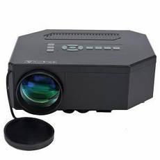 Проектор LED 3D HDMI USB MAXLED MINI !, фото 3