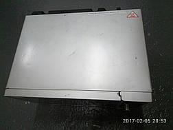 Мікрохвильова піч CASO MCG 25 CHEF, фото 3