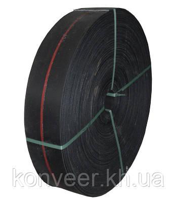 Лента транспортерная БКНЛ-65 400х3 2/0