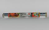 """Фольга для запекания  """"Vavik Pack""""  0.28 см*10 м (4), фото 2"""