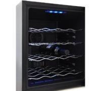 Винный  холодильник бар KLARSTEIN 48L