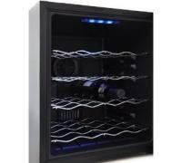 Винный  холодильник бар KLARSTEIN 48L, фото 2