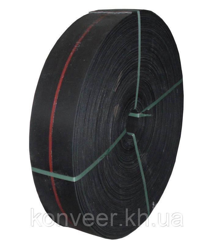 Лента транспортерная БКНЛ-65 500х3 0/0