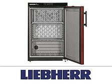 Охладитель вина Liebherr WKR +1811 Vinothek, фото 2