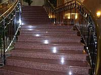 Лестницы в частный дом