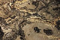 Прозрачный каменный шпон Autumn Rustic 122*61 см