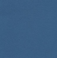 Graboflex Start 4000-659-279 спортивный линолеум Grabo