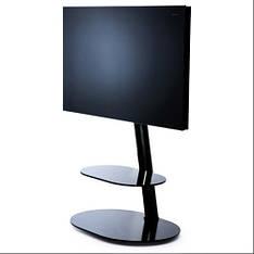 Телевизионная подставка TOWER-W