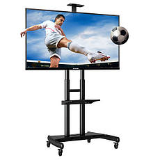 Телевизионная подставка AVA1800, фото 2