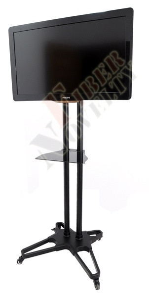Телевизионная подставка FN1021