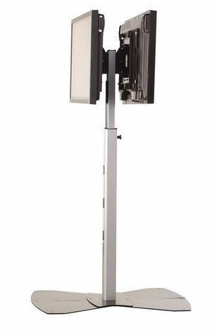 Телевизионная подставка PF2, фото 2