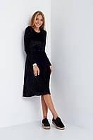 Женское платье Саваш 2557