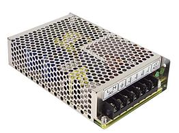 Импульсный блок питания 12V 120W 10A Professional