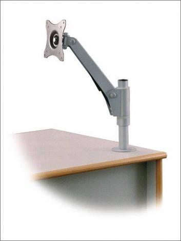 Кронштейн настенный SV02, фото 2