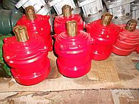 Гидромотор ГПРФ-160, 200, 320, 400, 500, 630, 800, 4000, 6300, 8000