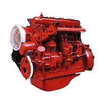 Двигатель Д-144 (Т-40М, ЛТЗ-55, Т28Х4М)