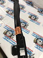 Балка радиатора 2.5 новая оригинальная Renault Trafic 8200428121, фото 1