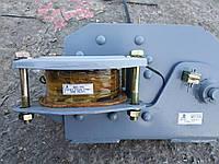 Электромагниты переменного тока МО-300