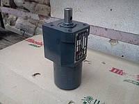 Насос Дозатор МРГ-250 дорожная техника