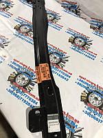 Балка радиатора 2.5 новая оригинальная Nissan Primastar 8200428121, фото 1