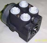 Насос-дозатор DANFOSS-100 (ЭО-4321, Т-150К, ДЗ-98, МоАЗ)