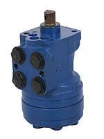 Насос-дозатор НДМ-125-16 (гидроруль) Дон-1500