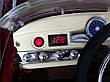 Электрическая машинка MERCEDES 300s, фото 5