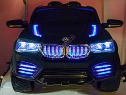 Электрическая машинка BMW, фото 3