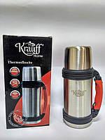 Термос 500 мл Krauff 26-178-037, фото 1