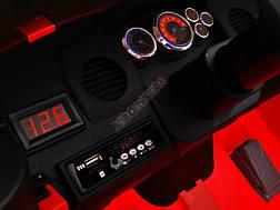 Электрическая машинка NISSAN GTR R35, фото 3