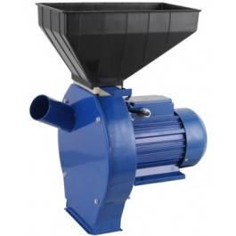 Кормоизмельчитель (зернодробилка) 2,5 кВт МЛИН-ОК МЛИН-3