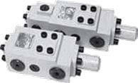 Насос-дозатор HKU/S-200/500 (ХТЗ-170,171,172, ХТЗ-150-К,Т-156)