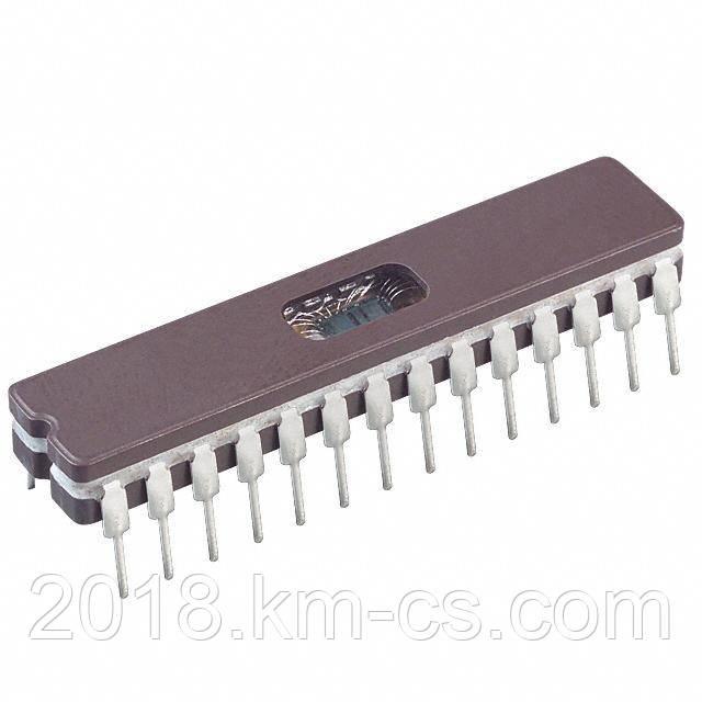 Матрица FPGA D85C508-7 (Intel)