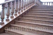 Лестницы цена, фото 3