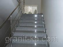 Лестницы цена, фото 2