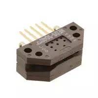 Оптический датчик вращения HEDS-9040#J00 (Broadcom)