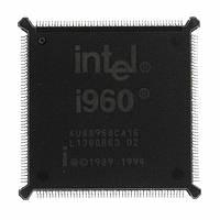 Интерфейс KU82360SLB1 (Intel)