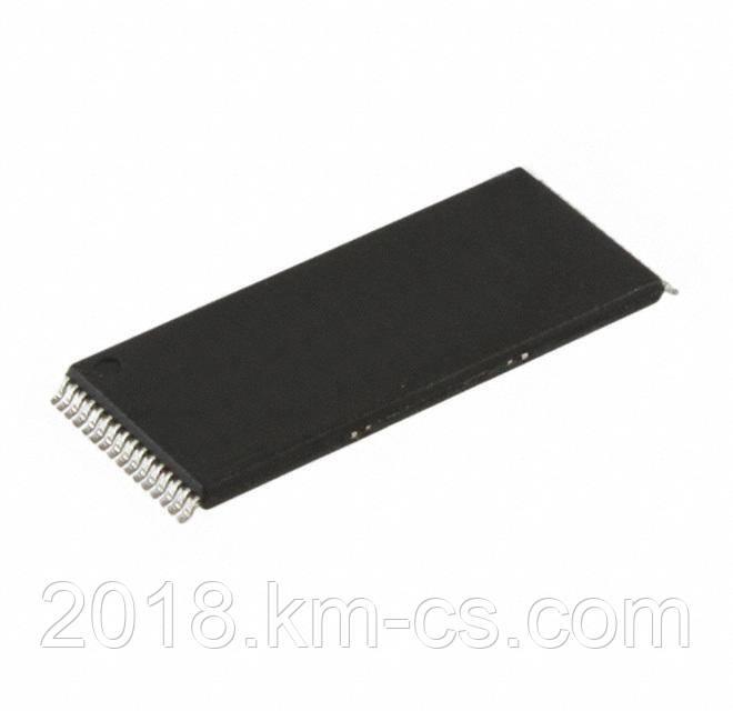 ИС, Flash M29F040CT12 (Freescale)