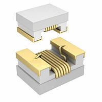 Индуктивность SMD Дроссель SW2022 56NJS 56нГн 0.5А
