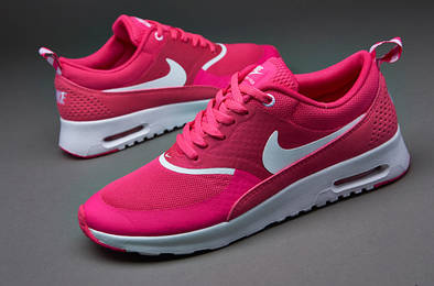 Женские кроссовки Nike Air Max 90 Thea