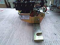 Контактор КТ 6022