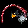 Блок плавного запуска 15 А (2 провода)