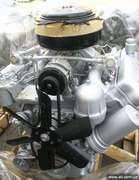 Двигатель ЯМЗ-236Д (Т-150 (175л.с))