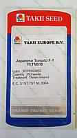 Семена томата TETM 010 F1 250 c, фото 1