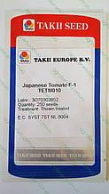 Семена томата TETM 010 F1 250 c