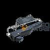Кнопка для УШМ Интерскол 180-230