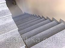 Расчет лестницы из гранита, фото 3