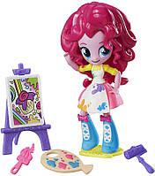 "Мини-кукла My Little Pony ""Пинки Пай с аксессуарами"" (B9472)"