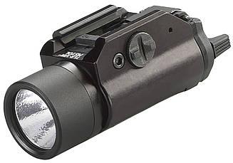 Подствольный фонарь TLR-VIR® for Pistols