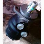 Гидромотор МР-25, фото 1